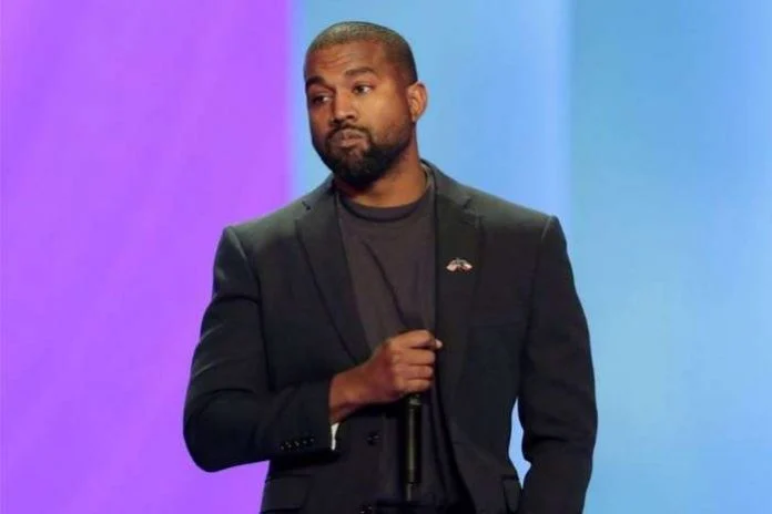 Forbes: Kanye West not richest black American