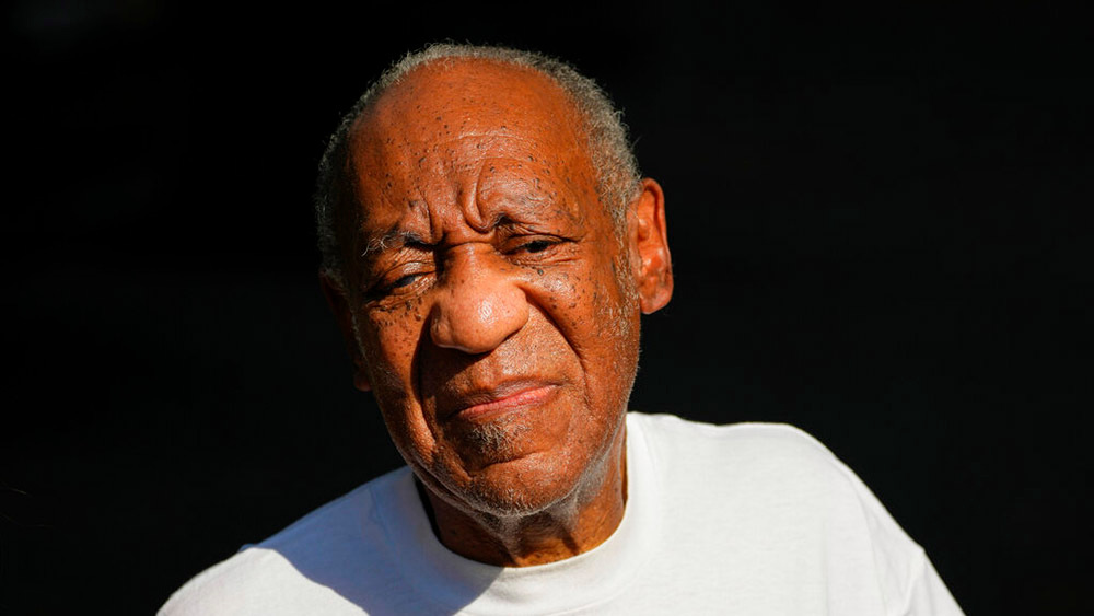 Bill Cosby Says Howard University 'Must Support' Phylicia Rashad's 'Freedom of Speech' in New Statement