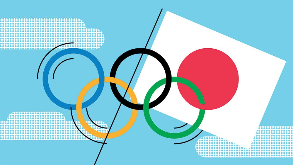 Tokyo Olympic Officials Send Mixed Messages Ahead of ...