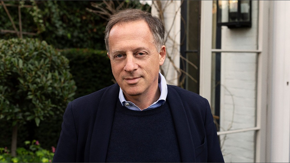 BBC Chief to Support Tighter Regulation of Social Media, Claim Personal Data as a Human Right and Not as Saleable Asset