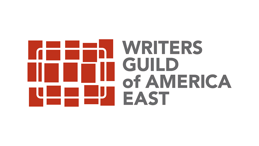 Digital Writers Gain Ground in Contentious WGA East Election