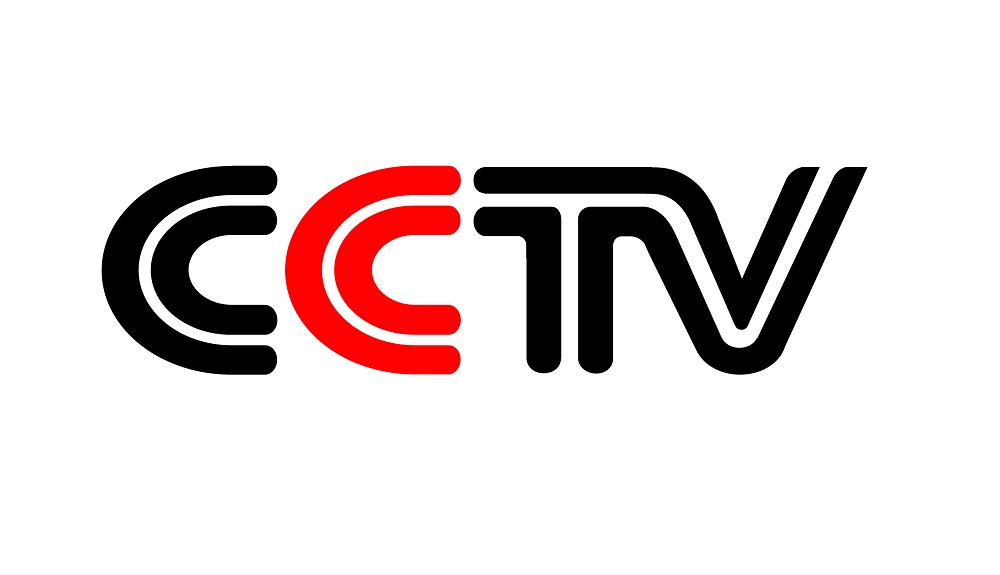 Major China #MeToo Case Involving CCTV Anchor Rules Against Plaintiff Due to 'Insufficient' Evidence