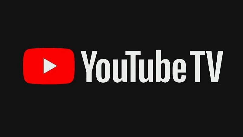 NBCU Warns YouTube TV Viewers They May Lose Channels, Including Local NBC Stations