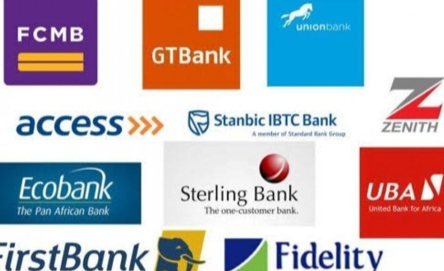 Nigeria: As Covid Shut Businesses in 2020, Only Four Nigerian Banks Made More Money Online